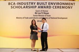 Scholarship15_0299